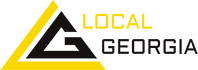 Logo of Local Georgia