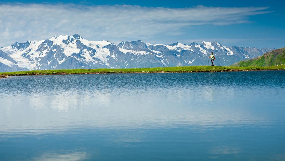 geo lakes